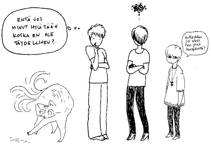 doodle_01