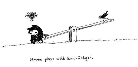 emo_catgirl_keinu