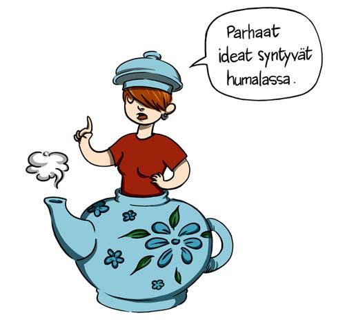 teapot_02