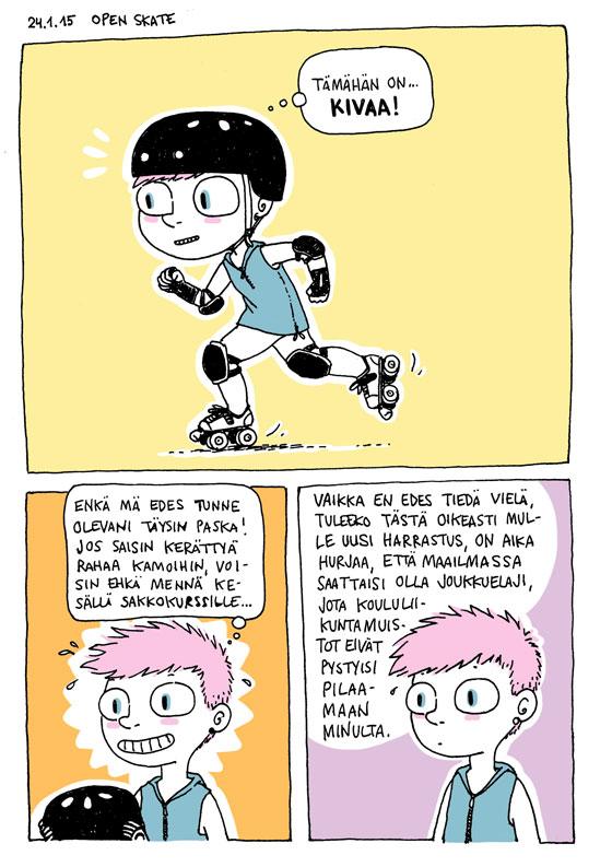 open_skate