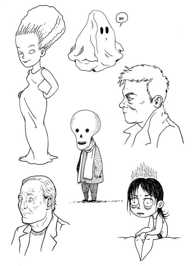 sketchdump_02