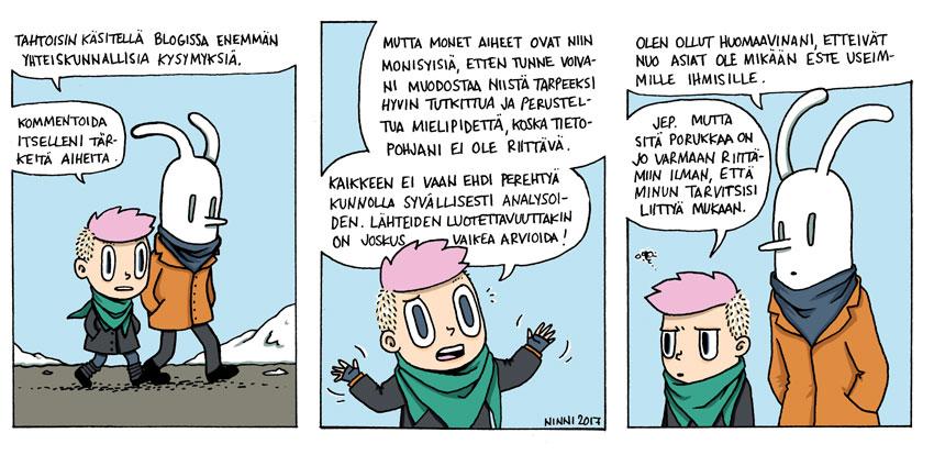 argumentit